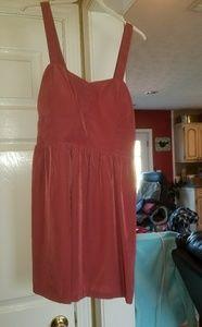 **BOUTIQUE Dress